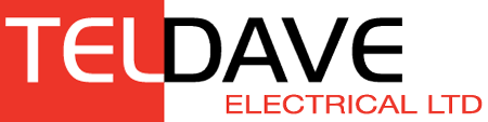 Teldave Electrical